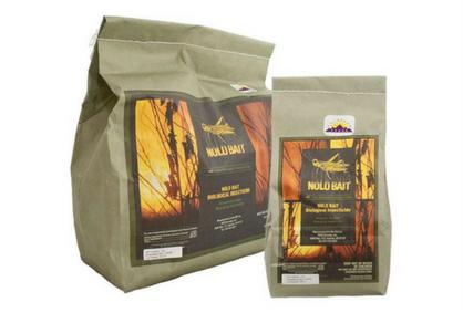 Nolo Bait 1 lb and 5 lb bags