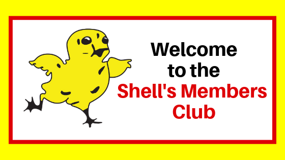 shell's feed garden supply tampa florida members club