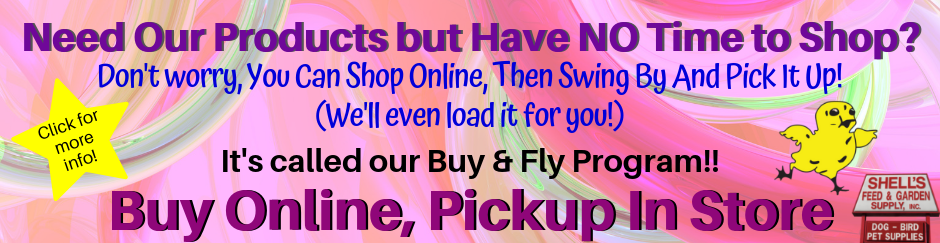 buy online pick up in store shells feed garden supply tampa florida gardening pet diy pest control pickup buy and fly